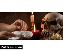 Best Powerful Voodoo Spells That Work Fast