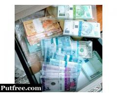 Buy Undetectable Banknotes online