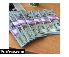 Buy Super quality Banknotes online