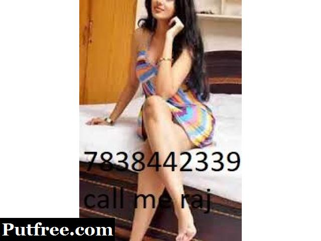 B2b munirka escrot in delhi call me 7838442339