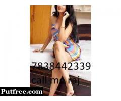 B2b munirka escrot in delhi call me 7838442339