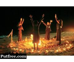 MAGIC SPELL TO MAINTAIN UNCONDITIONAL LOVE IN MARRIAGE +27737329421-USA-CANADA-UK-AUSTRALIA-SWEDEN