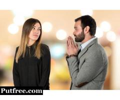 LOVE-MARRIAGE-BINDING-ATTRACTION SPELLS CASTER IN USA+27737329421