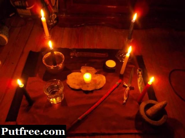 BINDING SPELLS IN USA,CANADA,SINGAPORE,AUSTRIA CALL +27737329421 Prof ddungu