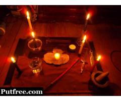 Traditional Healer,Psychic Reader & Spell caster.+27737329421