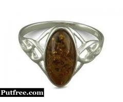 Ancient Magic Rings to get Mystical Powers +27735257866 in SOUTH AFRICA,Spain,Italy,USA,UK,Canada