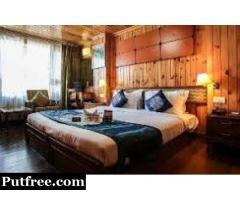 Paying Guest,Hostels in Kolkata|SandreeHome