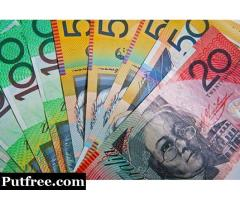 Buy Counterfeit Money Onlinehttp://www.globexdocumentations.com/