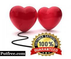 BEST LOST LOVE SPELL CASTER - VOODOO SPELL IN SOUTH AFRICA-USA-AUSTRALIA-CANADA