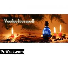 Powerful Love Spells That Work  Call On +27630716312 Powerful Love Spells Caster