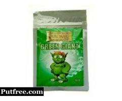 Buy Herbal Incense online - (+1 650 590 9414)