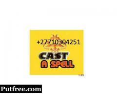 LOVE & BROKEN MARRIAGE SPELLS ,ANCESTRAL HEALING CALL MAMA +27710304251