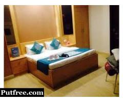 Paying Guest Hostels in Kolkata|SandreeHome