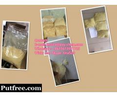4fadb yellow powder 4fadb 4fadb for lab research (Email:jessica@pxy-chem.com)
