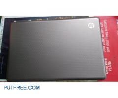 HP i3 Laptop - Rs.12,500/-