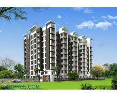 Luxury flats for sale  at Kazhakoottom / Trivandrum
