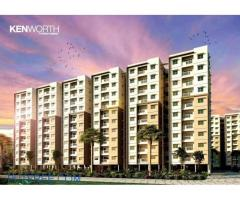 Full Fill your dreams with low cost to stay in luxury apartment
