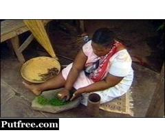 Extreme Love Spells in Australia Call On +27633555301