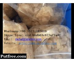 APP-B 5CADB 5CAKB48 5CL-ADB-A whatsapp:+86 15131183010