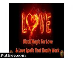 STOP DIVORCE, COURT CASE, CAST MARRIAGE SPELLS WITH MAMA +27710304251