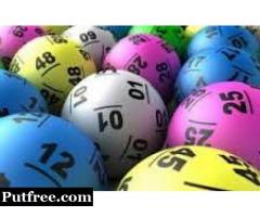 LOTTERY-DAILY LOTTO~+27787379217 IN JAPAN,USA,SOUTH AFRICA