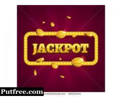 Lottery Spells +27787379217  In Canada  japan, China, ,Turkey,South Korea