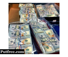 counterfeit money for sale whatsapp +212600451731