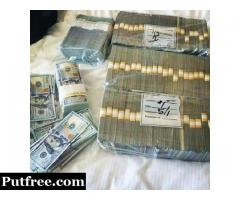high quality counterfeit money for sale whatsapp +212600451731