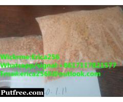chemical research 5fmdmb2201 5F-MDMB-2201 5FMDMB2201 5f-mdmb-2201 whatsapp:+8617117821577