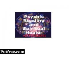 EXPERT SPIRITUAL HEALER , BLACK MAGIC SPELL, LOST LOVE SPELL +27710304251