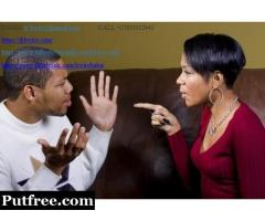 A spell to get your lover back – Guaranteed Results +27833312943 in New York ,Miami ,California