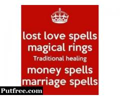 GOOD LUCK CHARM SPELL, REMOVE THAT CURSE GET SUCCESS +27710304251