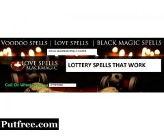 Astrology Voodoo spells+27790792882 Black Magic Love Spells Caster in South Africa, UK, USA, Spain