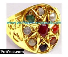 MAGIC RING POWERS FOR LUCK, MONEY SPELL & PROTECTION SPELLS +27710304251