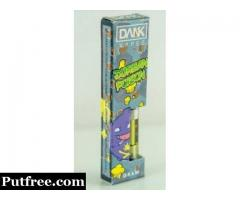 Dank Vape Durban Poison for sale - (+1 916-516-1143 )
