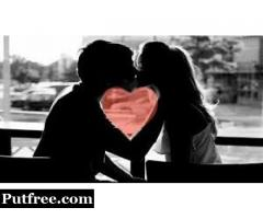 Bring Back Lost Lover Call On +27631611957 Powerful Love Spells In South Africa-Botswana-Namibia