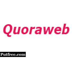 Quoraweb Question And Answer