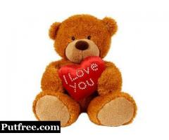 Order Online Valentines Day gifts in Vizag | Best Gifts in Visakhapatnam