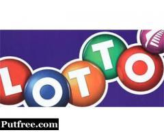 +27732891788 Powerful Lottery Spells in Toronto, Canada Kuwait,Oman,Qatar,Saudi Arabia,UAE ,Japan