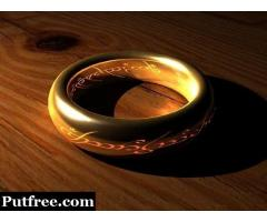 +27733404752 Supreme Magic Rings Which Have Made Wonders in Greece-