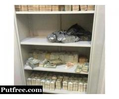 SSD solution chemicals used to clean all type of currencies