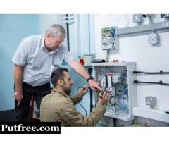 Looking for Skilled and Registered Electricians Auckland