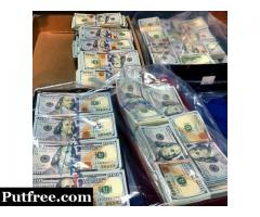 counterfeit $100 dollars for sale whatsapp +212600451731