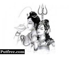 Free Love Problem Solution In Mumbai +91-9971891391 Online On Phone Call