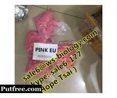 EU,pink EU,color EU,top quality EU,big crystal sale6@ws-biology.com skype: sale6_177