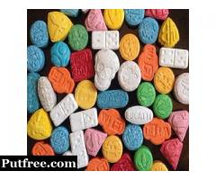 Buy Molly MDMA Pills (Pure MDMA,Buy Amphetamine Speed paste