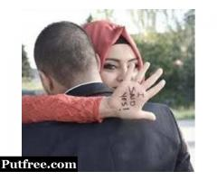 Binding Love Spell IN USA/UK call/whatsapp khulusum No+27717486182  Pay After Results