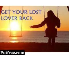 World's best lost love spell caster{{+27784002267}} in Dallas,TX to bring back a lost lover