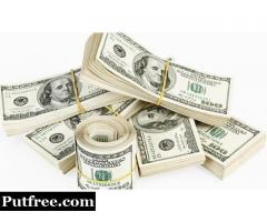 Simple Lottery Spells That Work Overnight Call +27789518085