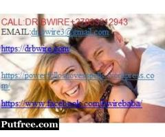 A GENUINE LOST LOVE SPELL CASTER ☎+27833312943☎ IN LOS ANGELES,CA TO GET BACK YOUR EX